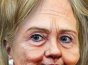 Largest Conservative Newspaper Texas Endorses Clinton