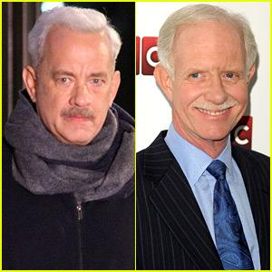 tom-hanks-spitting-image-pilot-sully