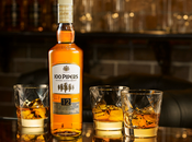 Pipers Whisky from Seagram #BeRememberedforGood