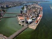 Travel Recife Venice Brazil