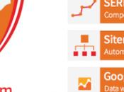 Download Premium Pack WordPress Plugin Free