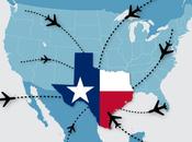 Reasons Everyone Wants Move Texas