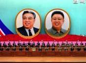 DPRK Celebrates Foundation