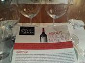 Andes Kitchen with Ruca Malen Winemaker Pablo Cuneo Chef Lucas Bustos