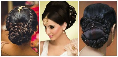 south-indian-bridal-hairstyles-round-faces