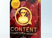 Download Content Competition Assassin Gold Free
