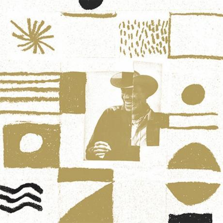 allah-las-calico-review-album