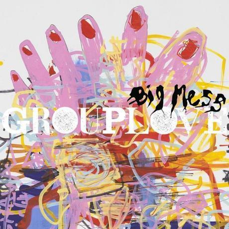 grouplove-big-mess