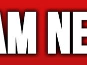 TEAM NEWS Northampton Town