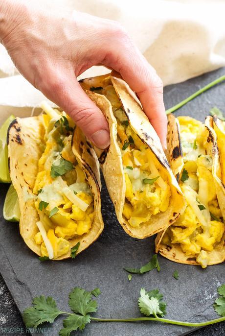 Egg amp quinoa breakfast muffins from sweet peas amp saffron