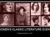 Back School: Children's Classics Women Authors