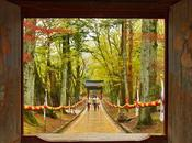 Gyeongsangnam: Haeinsa Temple