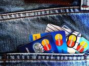 Here's What Should Know About Balance Transfer Credit Cards