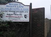 ✔544 Muglet Lane