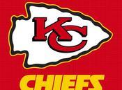 Chiefs Come Back!!