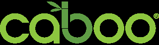 Save the Trees! Use Bamboo Products from Caboo Paper!