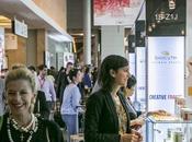 What Look Forward Cosmoprof Asia 2016