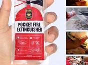 Weird Wonderful Things Your Pocket