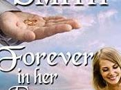 Forever Eyes Karen Rose Smith- Feature Review