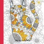 kittys-cat-cover-pdf