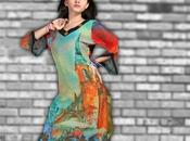 Must Know Things Prior Purchase Ethnic Kurti Megha Shop