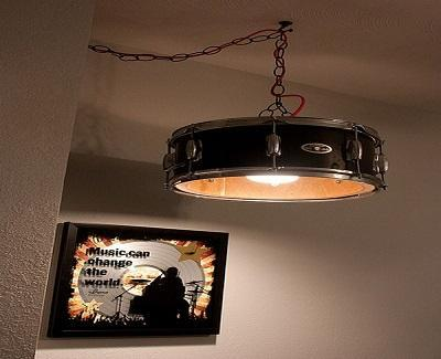 7-design-ideas-for-music-enthusiasts3