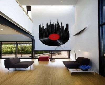 7-design-ideas-for-music-enthusiasts4