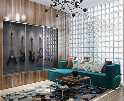 7-design-ideas-for-music-enthusiasts