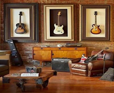 7-design-ideas-for-music-enthusiasts5