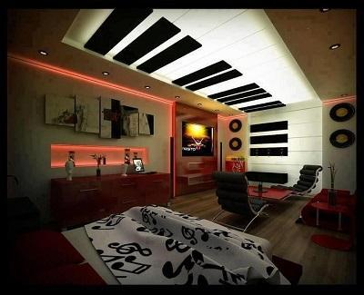 7-design-ideas-for-music-enthusiasts2