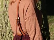 Fashion: Transitioning Autumn