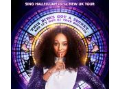 Sister Musical Tour) Review