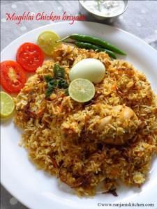mughalai-chicken-biryani
