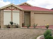 Decorate Exteriors House with Shutters