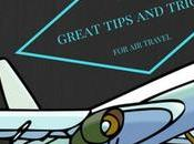 Some Great Tips Tricks Travel?