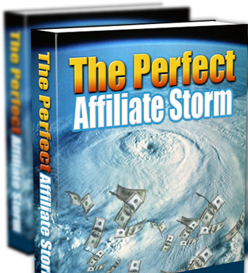 Download Perfect Affiliate Storm WSO Available