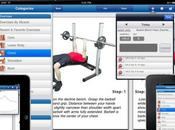 Download Fitness Buddy 1700 Exercises Android Free