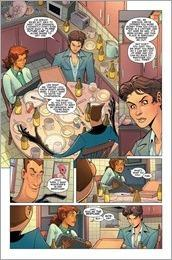 Great Lakes Avengers #1 Preview 2