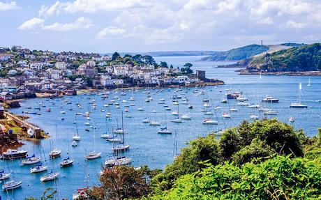 fitness-on-toast-top-5-places-to-sail-in-uk-sailing-helly-hansen-travel-sport-water-exercise-25