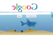 Google Gravity Tricks Part