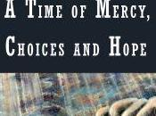 More Reviews Storm: Time Mercy, Choices Hope