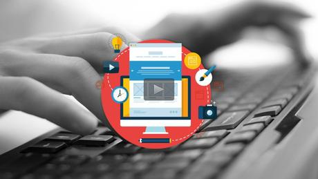 Download Learn How To Setup Website Video Course