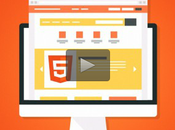 Download Learn Html Programming Easily Video Course