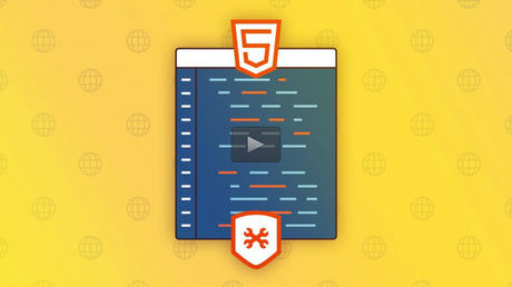 Learn Html Online Step By Step Video Course Free