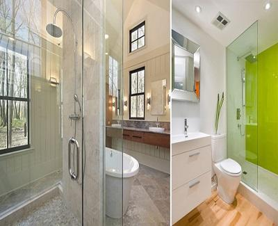 5 Design Mistakes To Avoid In Your Bathroom Paperblog