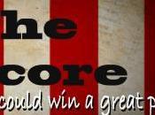 Tottenham Hotspur Sunderland. Guess Score, Maybe