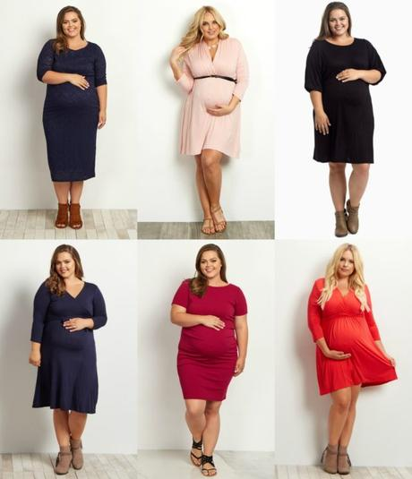The Top 10 Places To Buy Stylish, Yet Affordable, Work Clothes by Neely on July 11, I have worked in a variety of professional settings that have required a lot of different wardrobes.