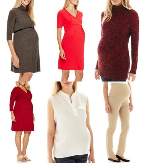 Where to buy dresses for work