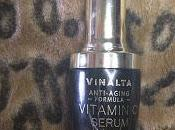 Vinalta Vitamin Serum