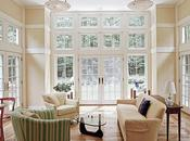 Window Material Choices Home Renovation Projects